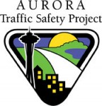 Aurora Traffic Safety Project