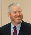 Mayor McGinn